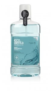 Extra Refreshing Mouthwash 500ml < Oral care