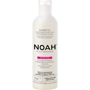 Color Protection Shampoo 250ml < Shampoo