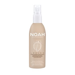 Nourishing Spray 150ml < Hair treatment