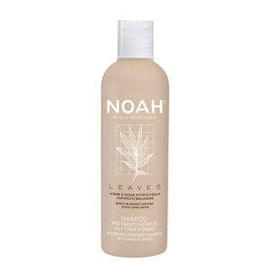 Nourishing Shampoo 250ml < Shampoo