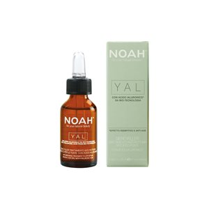 Yal Filler Serum anti-breaking treatment specific for tips 20ml < Hair treatment