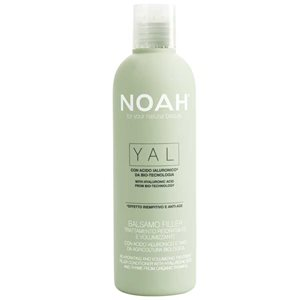 Rehydrating & Volumizing Treatment Conditioner 250ml < Conditioner