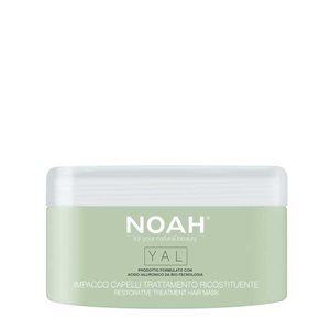 Restorative Treatment Hair Mask 200ml < Hair treatment
