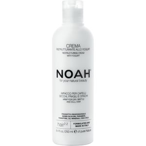 Restructuring Cream 250ml < Conditioner