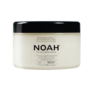 2.4 Color Protection Hair Mask 500ml < Hair mask