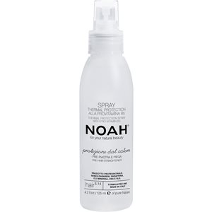 Thermal Protection Hair Spray 125ml < Hair mist & styling