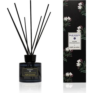 Night jasmine home fragrance 100ml < Accessories & candles