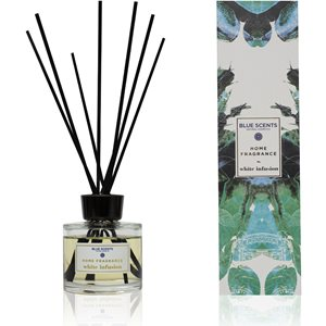 White infusion home fragrance 100ml < Accessories & candles