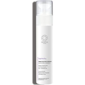 PERFECT BALANCE HYDRATOR 50ml < Face cream & Balm