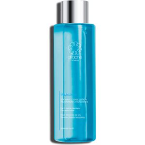 SEA WAVES TONIC LOTION 200ml < Cleansing & Tonification