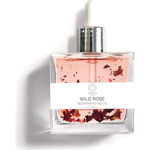 Wild Rose Regenerating Face Oil 50ml < Face oil