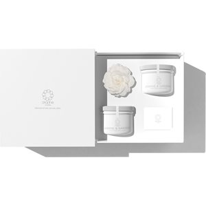 Gardenia Limited Edition Gift Set < Gift Set