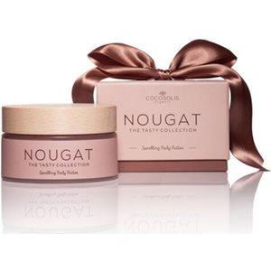 NOUGAT Sparkling body butter 250ml < Body cream & Butter