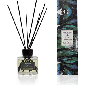 Black Infusion home fragrance < Accessories & candles
