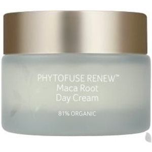 Phytofuse Renew Maca Root Day Cream 50ml < Face cream & Balm