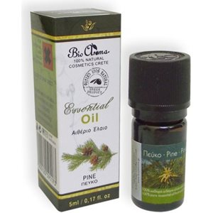 Pine essential oil 5ml < Essential oil