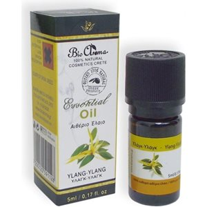 Ylang ylang essential oil 5ml < Essential oil