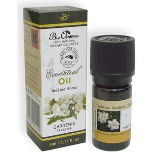 Gardenia essential oil 5ml < Essential oil