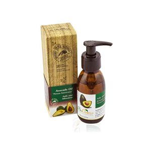 Avocado oil 100ml < Hair treatment