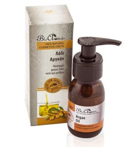 Argan oil 50ml < Hair treatment