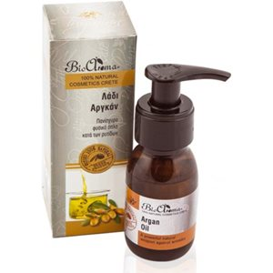 Argan oil 50ml < Body oil