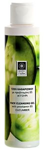 CUCUMBER CLEANSING GEL 150ml < Cleansing & Tonification