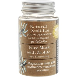 Face mask for deep cleansing 70ml < Face mask