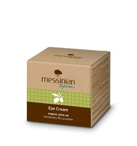Eye cream 50ml < Eye care