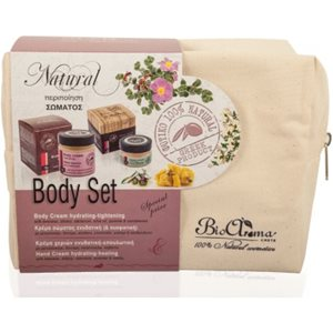 SET Body Care 200ml+40ml < Gift Set
