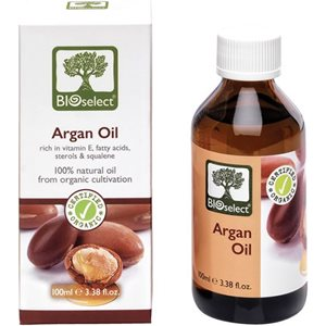 Argan oil 100ml < Face oil