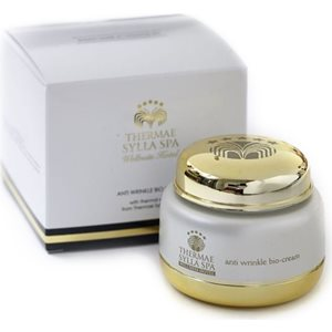 Anti-wrinkle face bio-cream 24h 50ml < Face cream & Balm