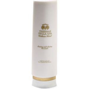 Draining & reducing bio cream 200ml < Body cream & Butter